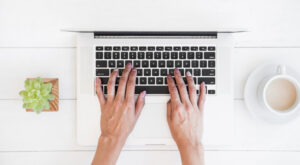 Rewrite PLR Articles